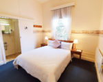 Family-Suite-bedroom-to-ensuite
