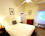 Queen-Room-18-bedroom-view