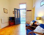 Queen-Room-18-lounge-room