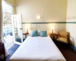 Queen-Room-19-bedroom-to-deck