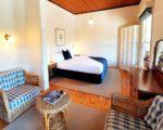 Terminus-Room-master-bedroom-view
