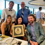 award-winners-at-Basils-SQUARE