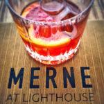 merne-LOGO-with-drink